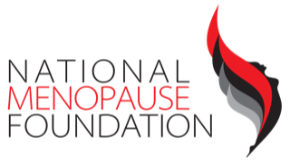 National Menopause Foundation